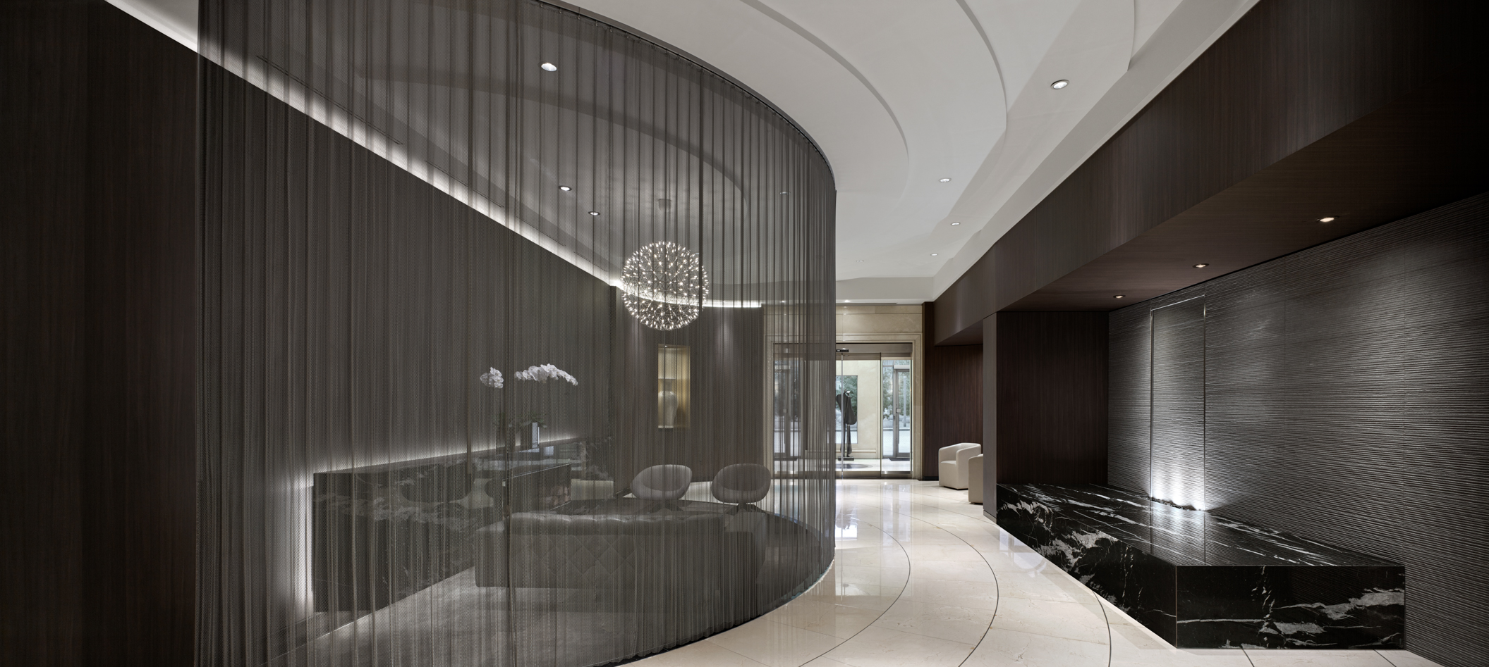 Inner Lobby 3