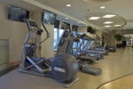 4th Floor Gym
