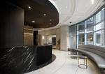 Concierge Lobby 1