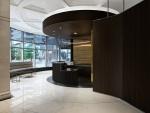 Concierge Lobby 2