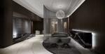 Inner Lobby 1