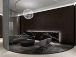 Inner Lobby 2